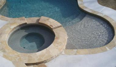 Welcome to Aquascapes Pools and Spas! | Design Your Pool ...